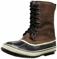 Sorel NM1561 Mens 1964 Premium T Snow Boot- Choose SZ/Color.