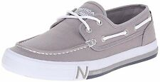 Nautica SPINNAKER Mens Spinnaker Boat Shoe- Choose SZ/Color.