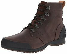 Sorel NM2100 Ankeny Mid Hiker Boot - Mens  12- Choose SZ/Color.
