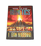 How to Use Dianetics - A film based on the book by L Ron Hubbard
