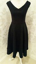 ted baker getris dress sz2 3 UK size 10 12 14 bnwt no offers