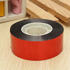 Audible Visual Pigeon Bird Scare Holographic Flash Sound Emitting Tape 100M 7Y2