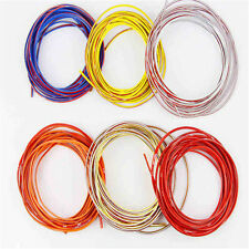 1pcs 5 Meters DIY Dream Red Car/Anywhere Decoration Moulding Trim Strip Line TSS