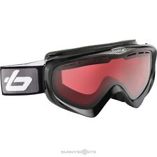 Bolle Y6 OTG Over the Glasses Ski Goggle