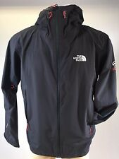 NEW MENS NORTH FACE SUMMIT SERIES ALPINE PROJECT JACKET PARKA WINDSTOPPER