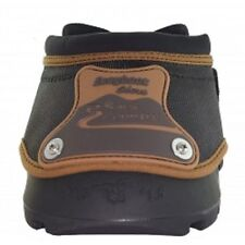 Easyboot Glove Back Country WIDE Easycare Horse Hoof Boot - ALL Sizes Available