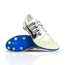 Nike Zoom Unisex Victory 2 Track Running Shoes Various Sizes W/ Spikes