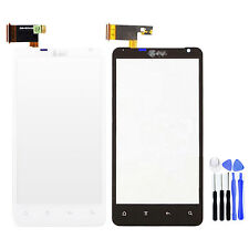 Touch Screen Lens Digitizer NEW For HTC Vivid 4G Raider Holiday X710E G19 AT&T+T