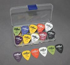 Whoesale No Boxes Qualified Acoustic Guitar Picks Plectrums Bass Picks Plectrums