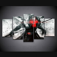 """Huge modern abstract oil painting print on canvas wall decor picture""""STARWARS"""""""
