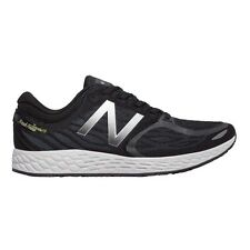 New Balance ZANTE (D) MEN'S RUNNING SHOES,BLACK/WHITE- Size US 11.5,12,13 Or 14