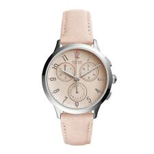 Fossil  Ladies Watch Analog Casual Pink  CH3071 CH3074