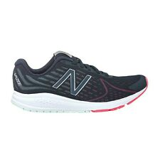 New Balance VAZEE RUSH WOMEN'S RUNNING SHOES,BLACK/PINK-Size US 8, 8.5, 9 Or 9.5