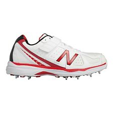 New Balance CK4040R2 (2E) SENIOR CRICKET SHOES *USA Brand-Size US 11.5, 12 Or 13