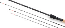 Shimano Beastmaster Commercial CX  Feeder Rods