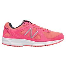 New Balance 390 WOMEN'S RUNNING SHOES, PINK *USA Brand - Size US 9.5, 10 Or 11