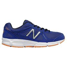 New Balance 390 MEN'S RUNNING SHOES, BLUE *USA Brand - Size US 7, 8, 8.5 Or 9