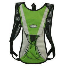 Backpack Hydration Hiking Bag Water Bike Pack 2l Bicycle Bladder Cycling Cycle