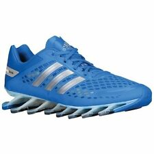 Adidas - Springblade Razor Mens Running Shoes SZ US - Choose SZ/Color.