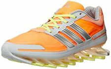 adidas SpringBlade W-W Womens Springblade W Running Shoe- Choose SZ/Color.