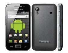 "Original Samsung GALAXY Ace S5830 5.0MP 3.5"" Android Mobile Phone GPS Wi-Fi"