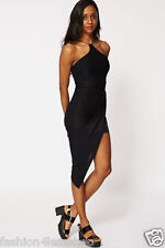 BNWOT EVENING PARTY COCKTAIL SUMMER CELEBRITY OFFICE DRESS SIZE 8 10 12 14