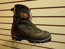 Rossignol BC X6  Cross Country Ski Boots  NEW!