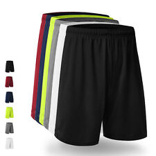 2017 NEW Men Fitness Shorts Basketball Gym Running Sports Pants Exercise Casual