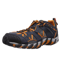 Merrell Mens Barefoot Shoes Waterpro Maipo Athletic Shoes Water Sneakers