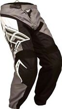 FLY F-16 MOTOCROSS PANT - YOUTH - SIZE 18
