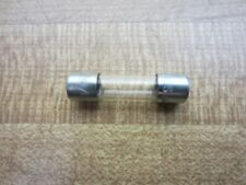 Cooper Bussmann AGX-1/4 Buss Small Dimension Fuse, Fast Acting