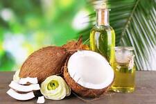 COCONUT oil SHOWER gel BODY lotion BODY butter DRY body oil coconut massage face