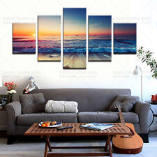 HD CANVAS PRINTS MODERN ABSTRACT ART WALL DECOR OIL PAINTING ON CANVAS NO FRAME