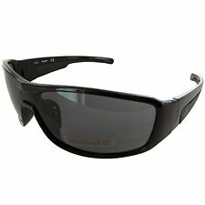 Timberland TB7050 01D Mens TB7050-01D Wrap Around Sunglasses,- Choose SZ/Color.