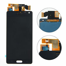 OEM LCD Display Screen Touch Digitizer Assembly For Samsung Galaxy A5 A500 A500F