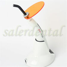 Woodpecker LED.B Dental LED Curing Light  LAMP 1400mw Wireless/Cordless Original