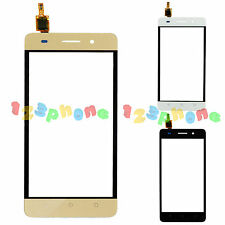 BRAND NEW TOUCH SCREEN DIGITIZER GLASS LENS FOR HUAWEI HONOR 4C / G PLAY MINI