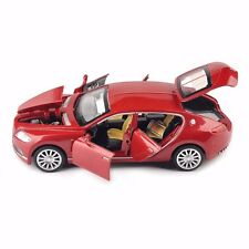 Car Model Bugatti Super Racing Kid Toy Veyron 1 32 Alloy Gift Diecast Galibier