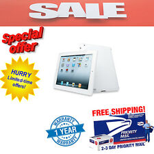 Apple iPad 2 64GB White AT&T/Verizon/WiFi Only with 1 Year Warranty (Grade A)