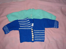 0-3 months Baby clothes bundles various sizes