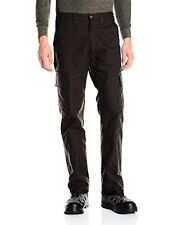 Dickies Men's Pro Cargo Pant - Choose SZ/Color