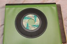 The Rolling Stones Get Off Of My Cloud / I'm Free 45 Vinyl