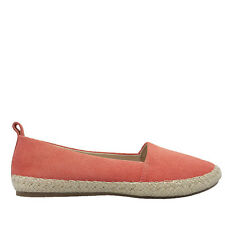 NEW IVY Womens shoes Coral Flats Comfort Casual Iris Shoes