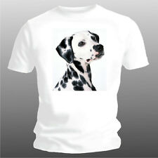 T-Shirt with your Pressure,Picture,Photo/Pattern Size S - XXXL custom design