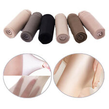 Womens Serie Plus Size Hot Skin Sexy Pantyhose 1pcs Stockings Anti-off Wire Sexy