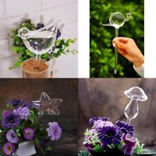 House/Garden Water Houseplant Plant Pot Bird Automatic Self Watering Device PICK