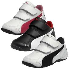Puma Drift Cat 5 L V Shoes Kids Trainers Childrens Sneakers Sports Shoes