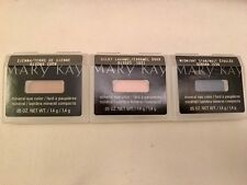 Mary Kay Mineral Eye Color - NEW
