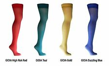 Thigh High Stockings High Quality Stay Up