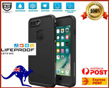Genuine LifeProof Fre Shock WaterProof Case Cover for iPhone 6 6S 7 Plus
